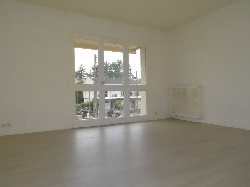 Sale apartment Agen 59 900€ - Picture 2