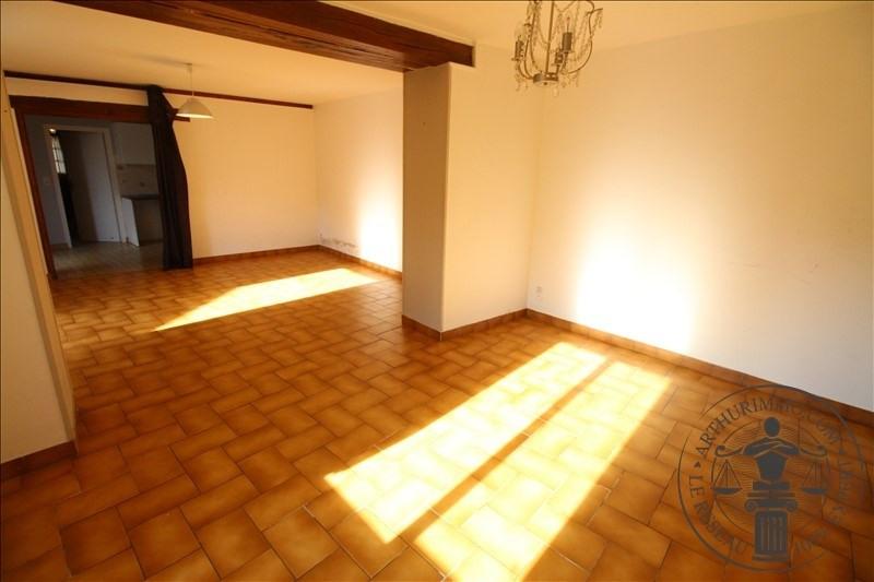 Vente maison / villa Dourdan 240000€ - Photo 5