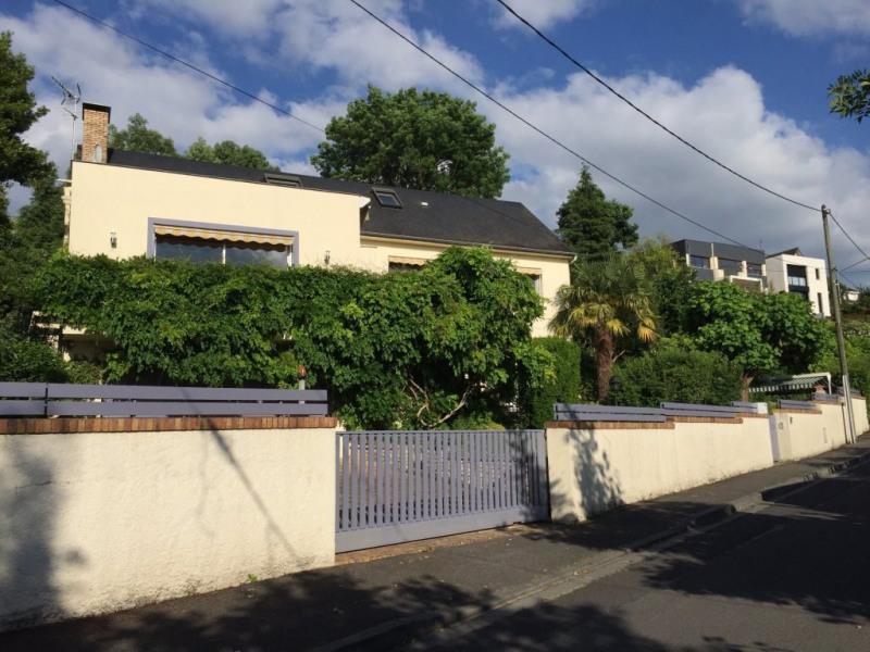 Vente maison / villa Chennevières-sur-marne 845000€ - Photo 1