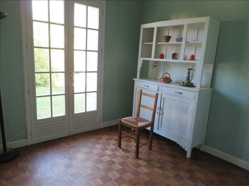 Vente maison / villa Montpon menesterol 204000€ - Photo 5