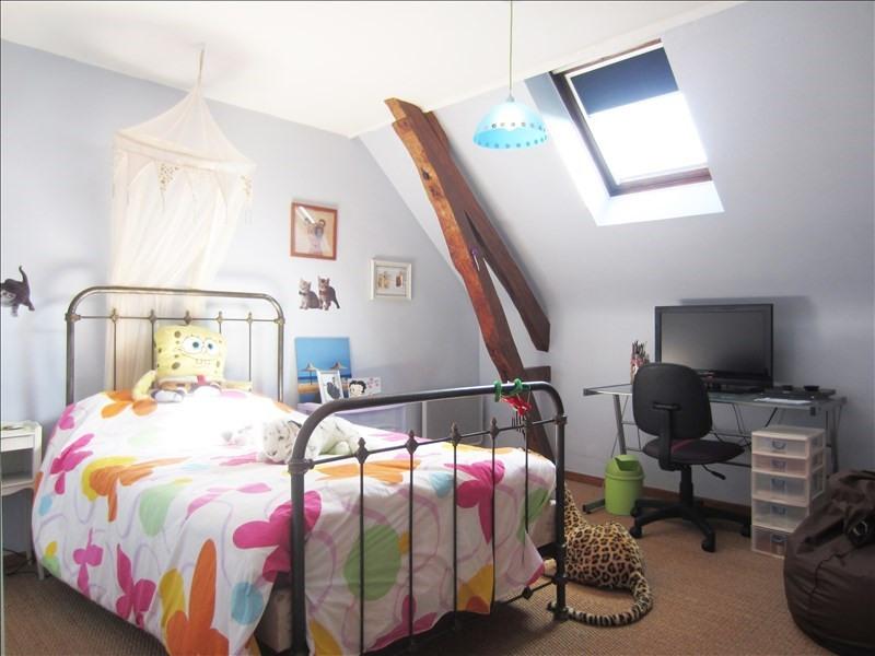 Vente de prestige maison / villa Lescar 286200€ - Photo 4