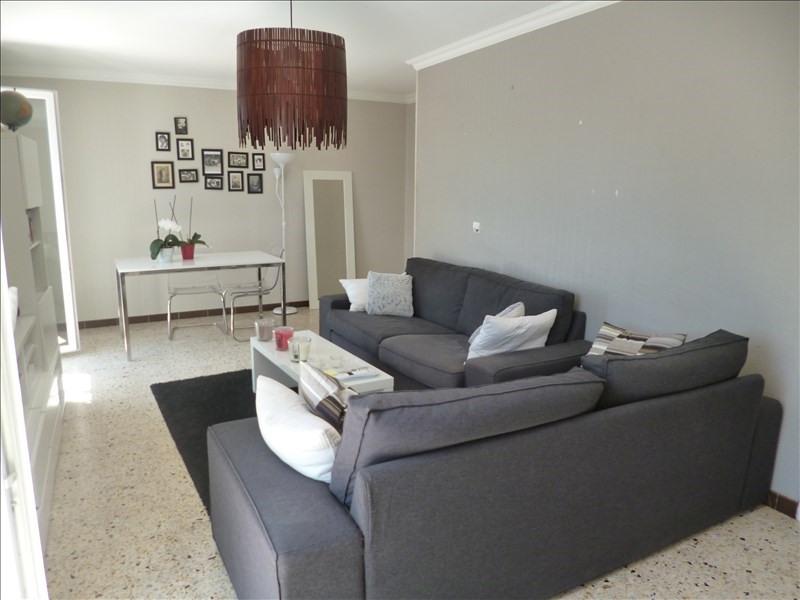 Vente maison / villa Morieres les avignon 229900€ - Photo 4