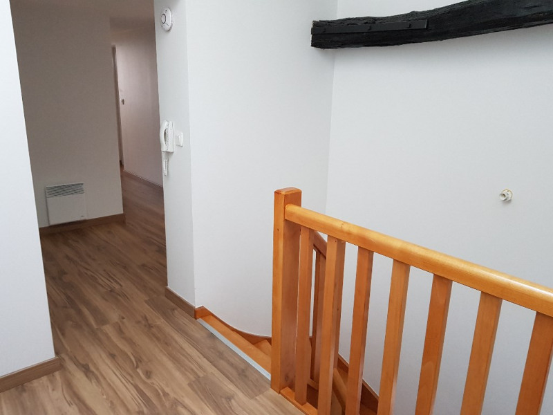 Location appartement Limoges 695€ CC - Photo 2