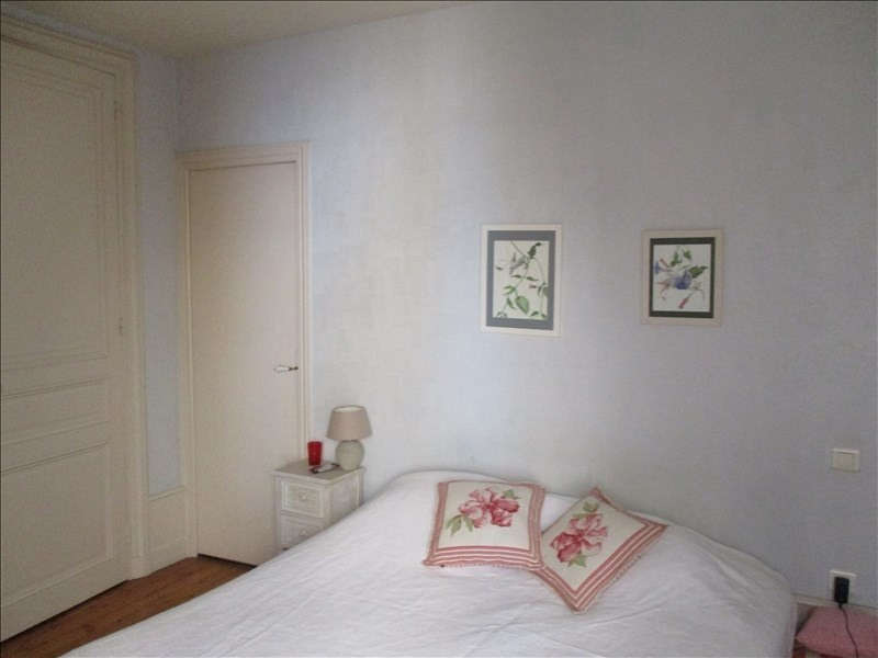 Vente appartement Roanne 109000€ - Photo 6