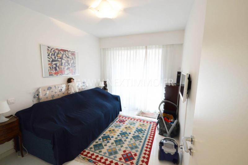 Sale apartment Roquebrune-cap-martin 490000€ - Picture 7