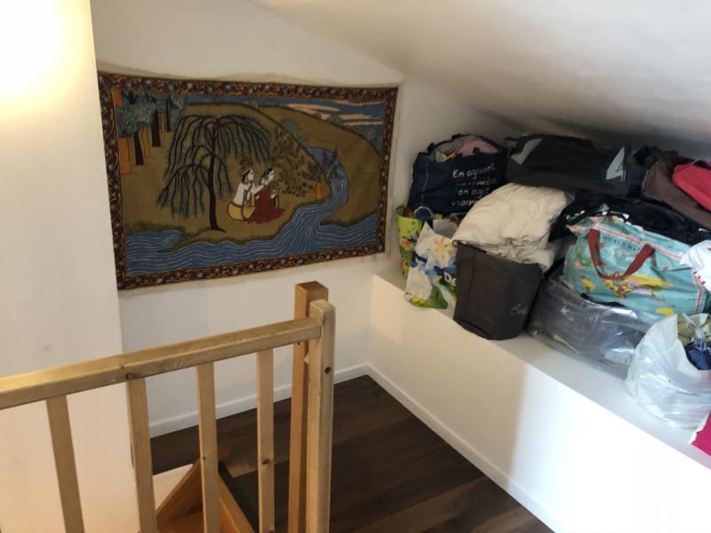 Sale house / villa Lille 290000€ - Picture 23
