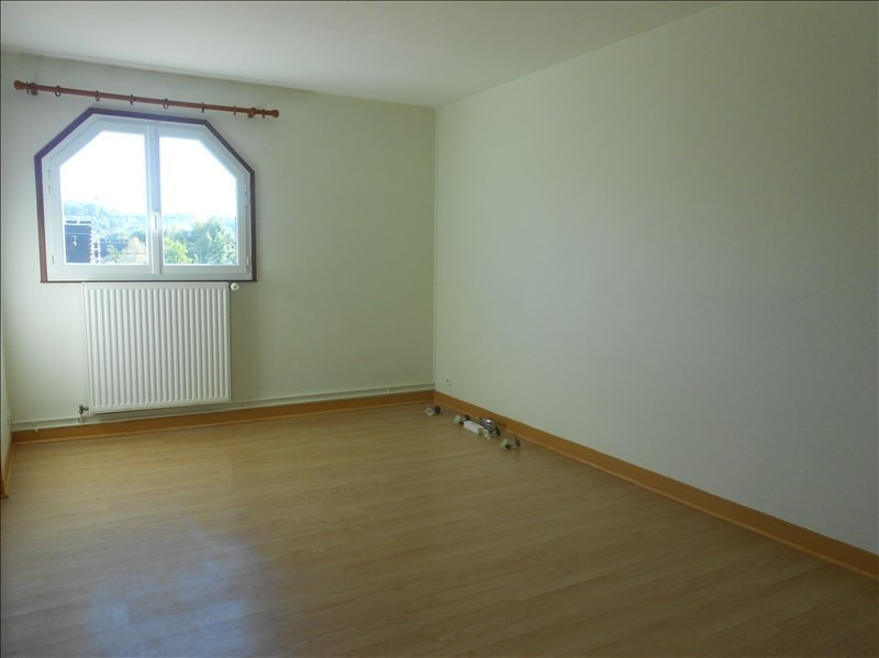 Rental apartment Provins 610€ CC - Picture 5