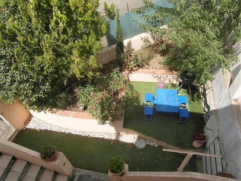 Sale apartment Marseille 13ème 193 000€ - Picture 9