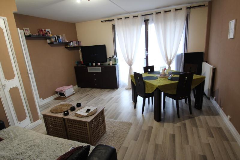 Revenda apartamento Limeil brevannes 185000€ - Fotografia 2