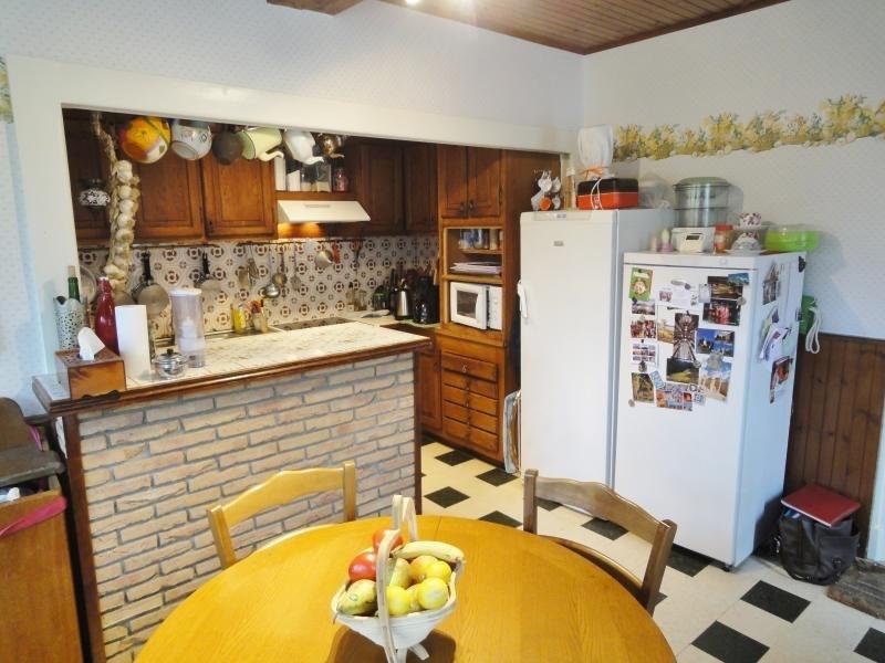 Vente maison / villa Arras 243000€ - Photo 7