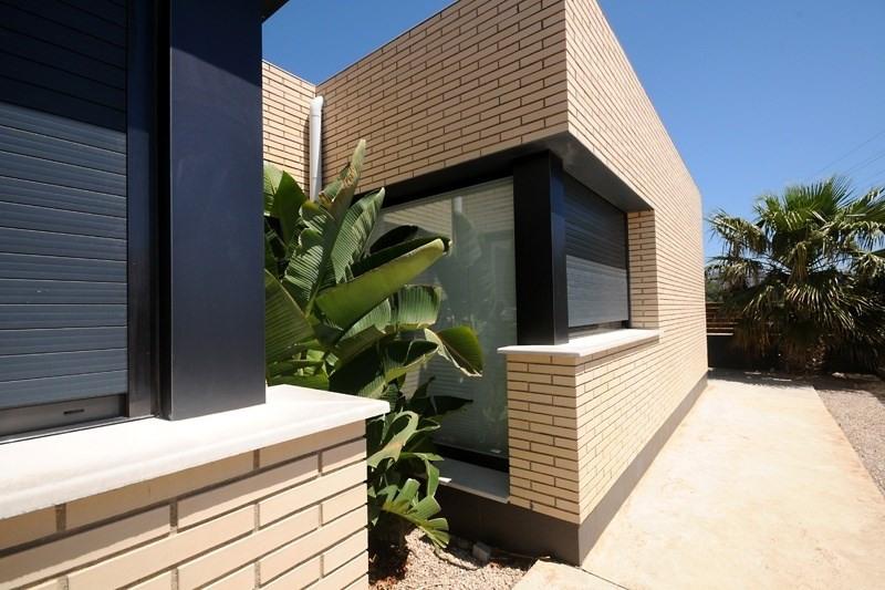 Vente maison / villa Cortijo 388000€ - Photo 9