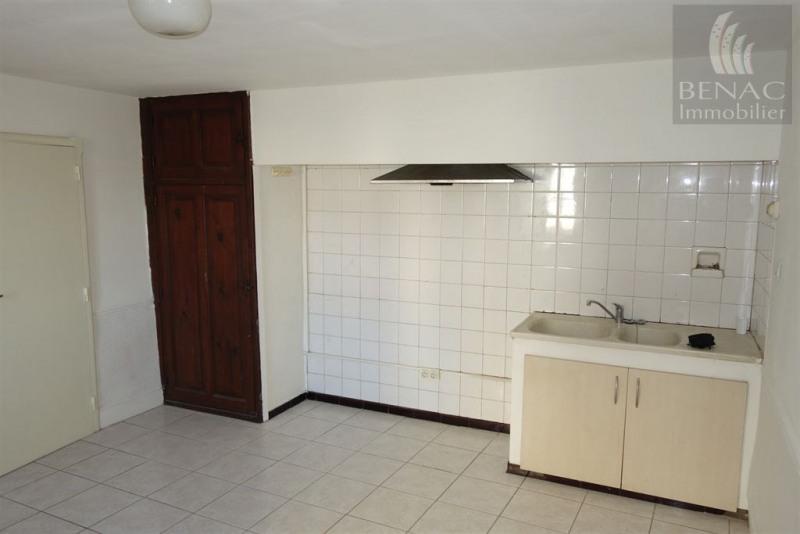 Vente maison / villa Albi 119500€ - Photo 4