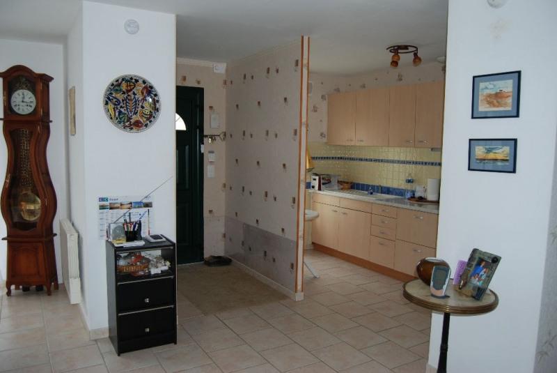 Vente maison / villa Verneuil d'avre et d'iton 157000€ - Photo 4