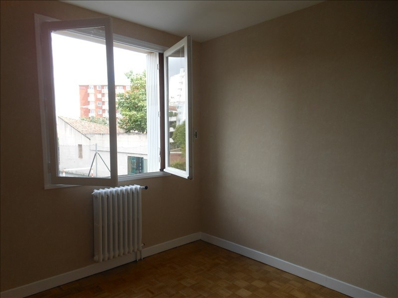 Vente appartement Toulouse 158 000€ - Photo 6