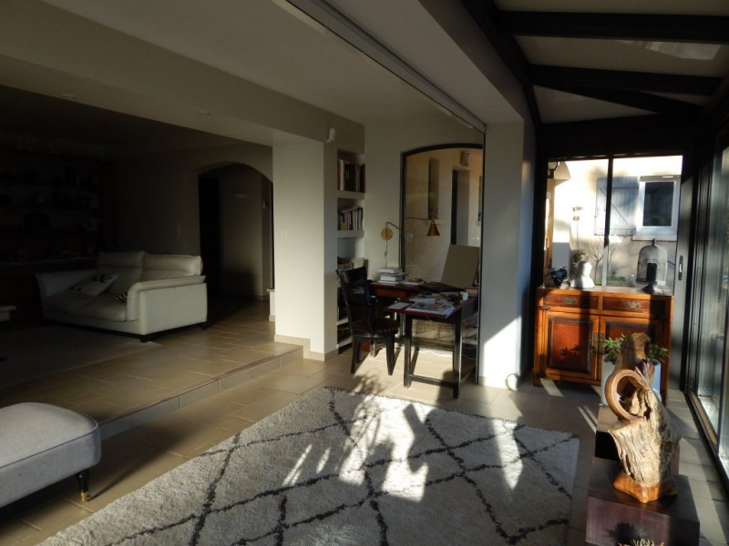 Vente maison / villa Salernes 499 000€ - Photo 11