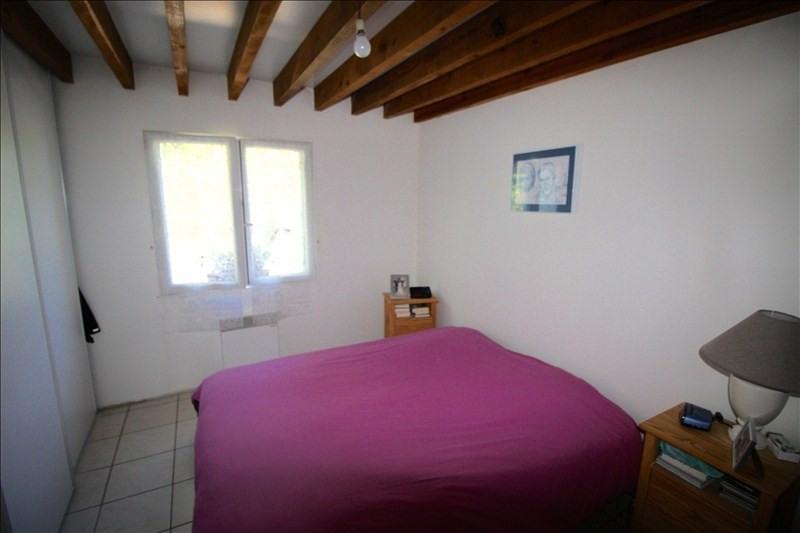 Vente maison / villa Conches en ouche 152500€ - Photo 7