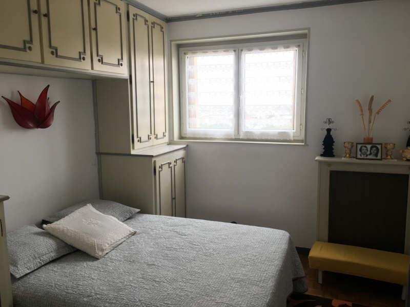 Venta  apartamento Sartrouville 179000€ - Fotografía 3