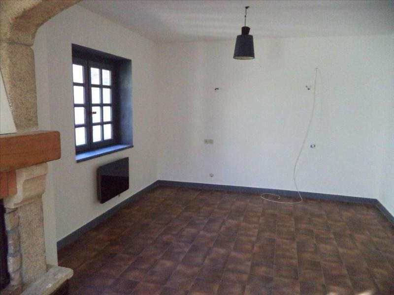 Sale house / villa Yssingeaux 136000€ - Picture 5