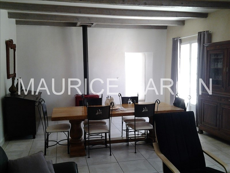 Vente maison / villa Pierrelatte 378000€ - Photo 4