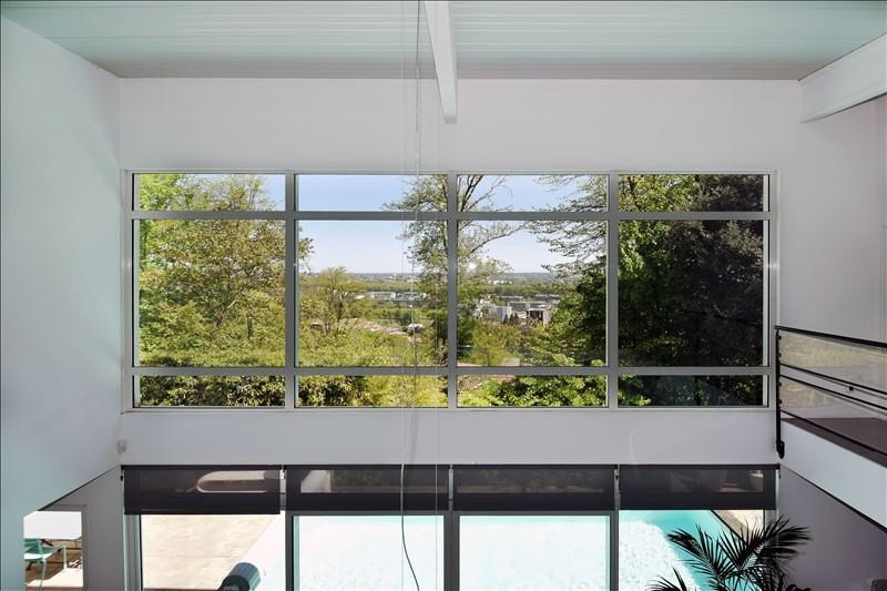 Vente de prestige maison / villa Toulouse 790000€ - Photo 5