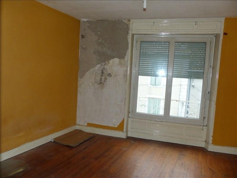 Vente maison / villa Mazamet 61000€ - Photo 3