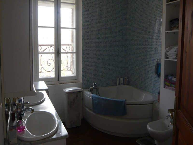 Vente maison / villa Laroque des alberes 378000€ - Photo 15