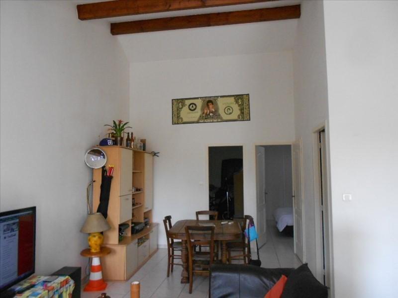 Location maison / villa Rochefort 510€ +CH - Photo 6