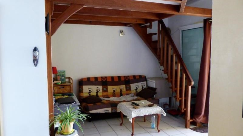 Vente appartement Trois ilets 199 800€ - Photo 3