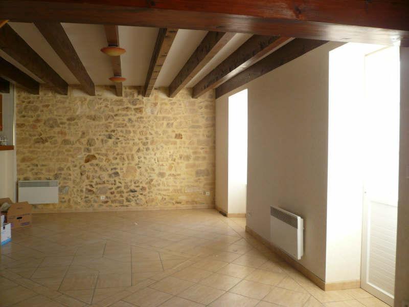 Rental house / villa Blaye 700€ CC - Picture 5