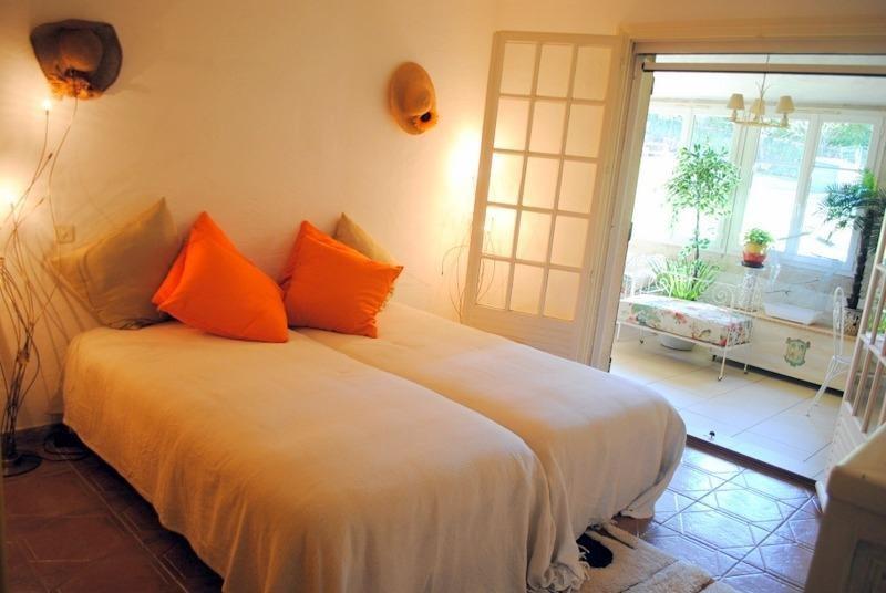 Vente maison / villa Callian 490000€ - Photo 24