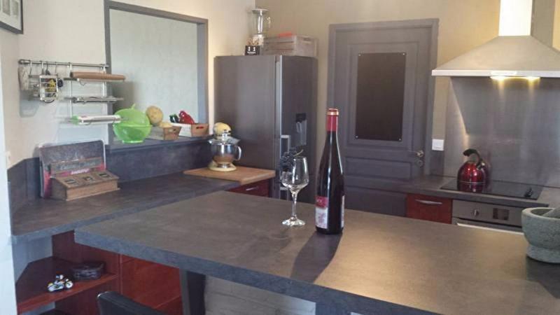 Sale house / villa Estillac 219500€ - Picture 3