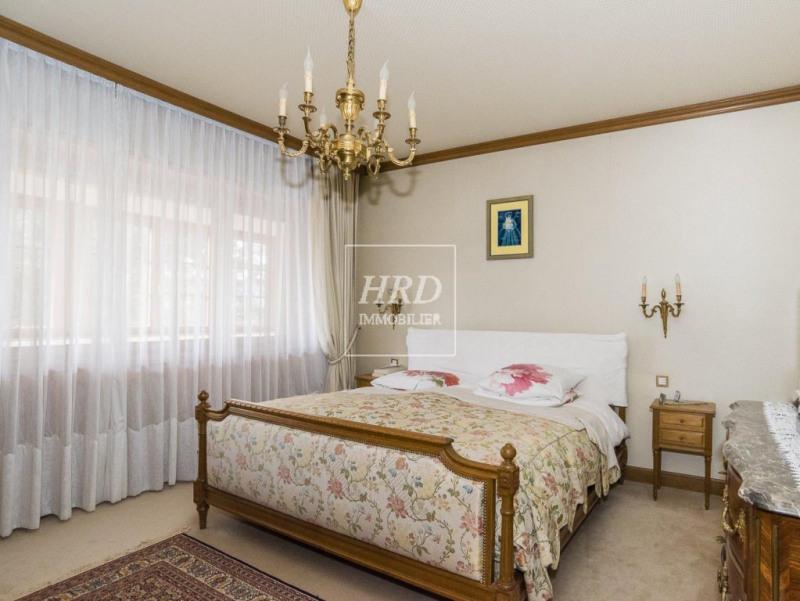 Immobile residenziali di prestigio casa Obernai 1630000€ - Fotografia 11