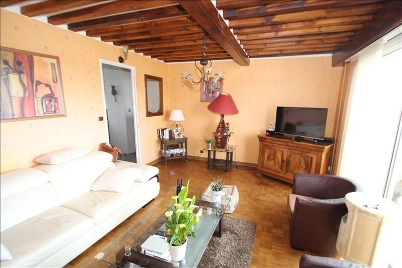 Venta  apartamento Chalon sur saone 79000€ - Fotografía 1