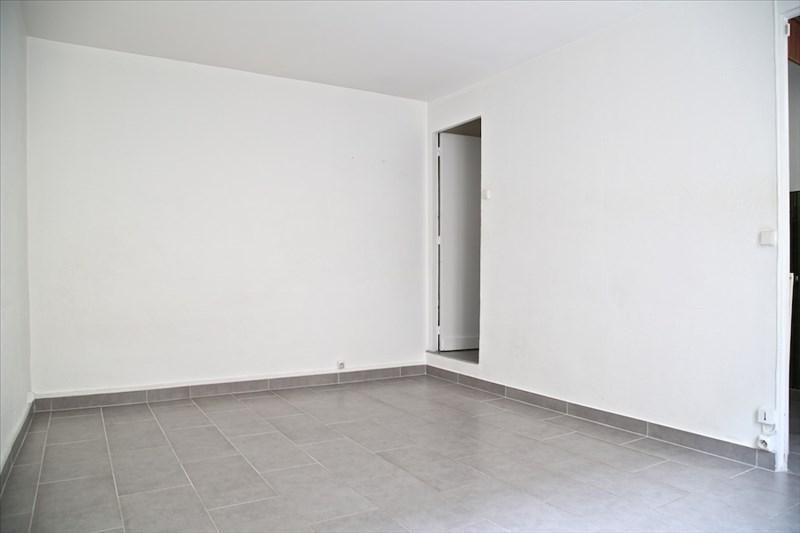 Vente appartement Paris 15ème 230000€ - Photo 2