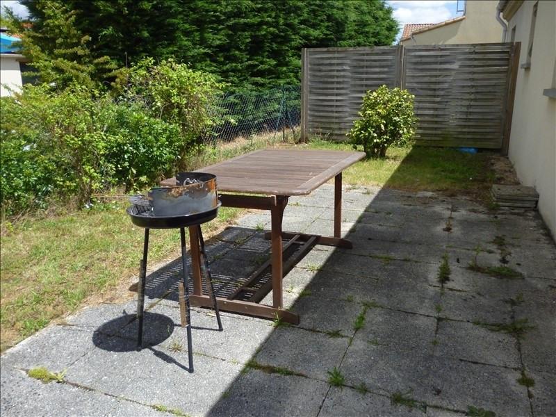 Produit d'investissement maison / villa Nantes 288200€ - Photo 3