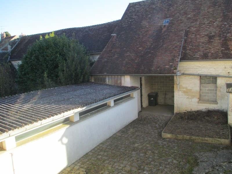 Vente immeuble Neuilly en thelle 365000€ - Photo 8
