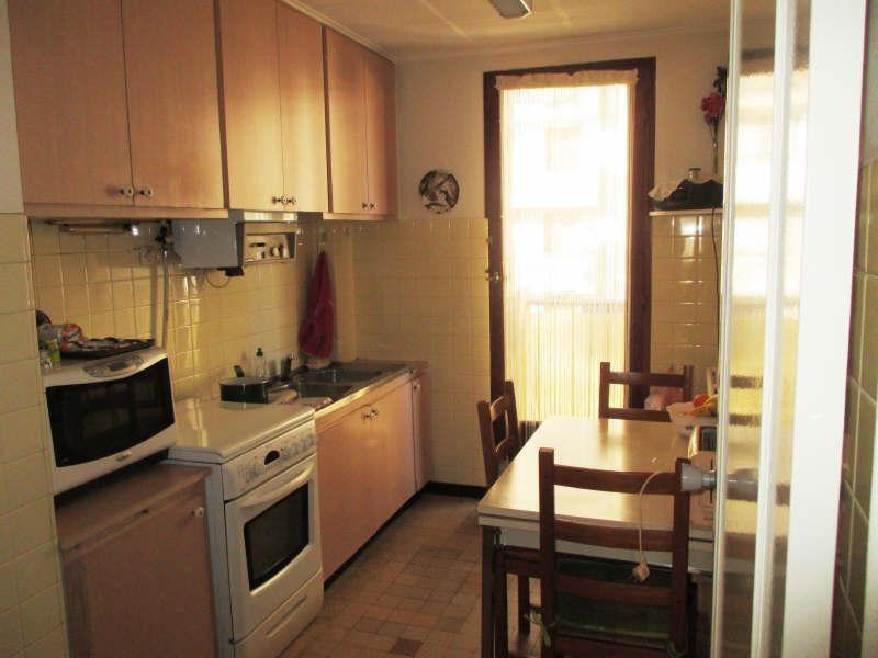 Vente appartement Marseille 14 91000€ - Photo 3
