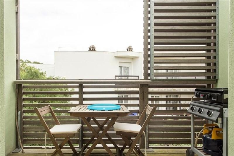 Sale apartment Labenne 234000€ - Picture 2