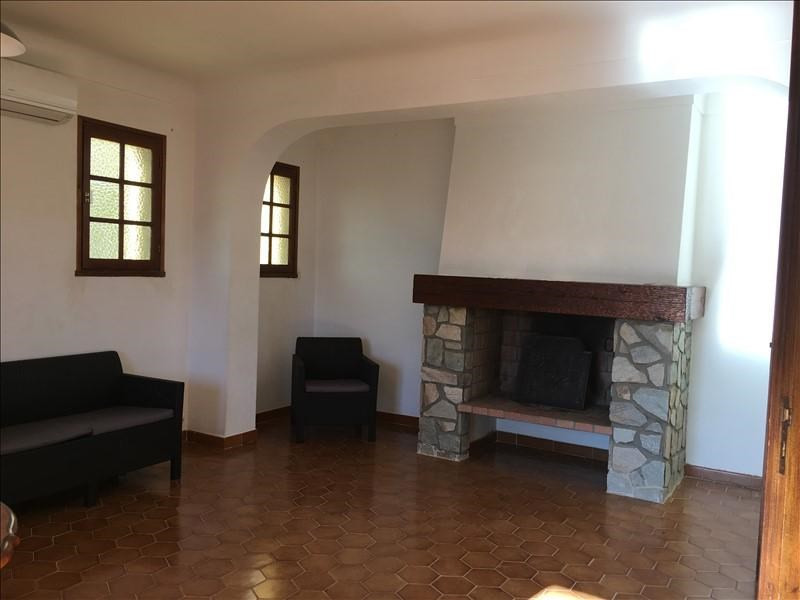 Vente appartement L ile rousse 230 000€ - Photo 2