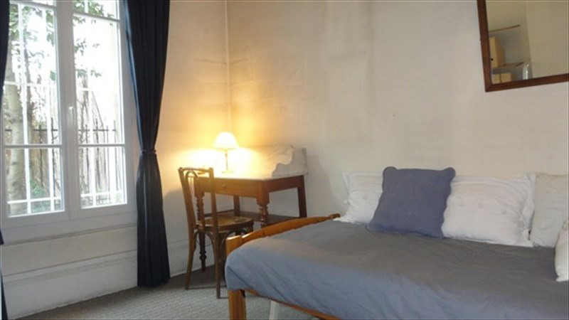 Vente appartement Colombes 289 000€ - Photo 8
