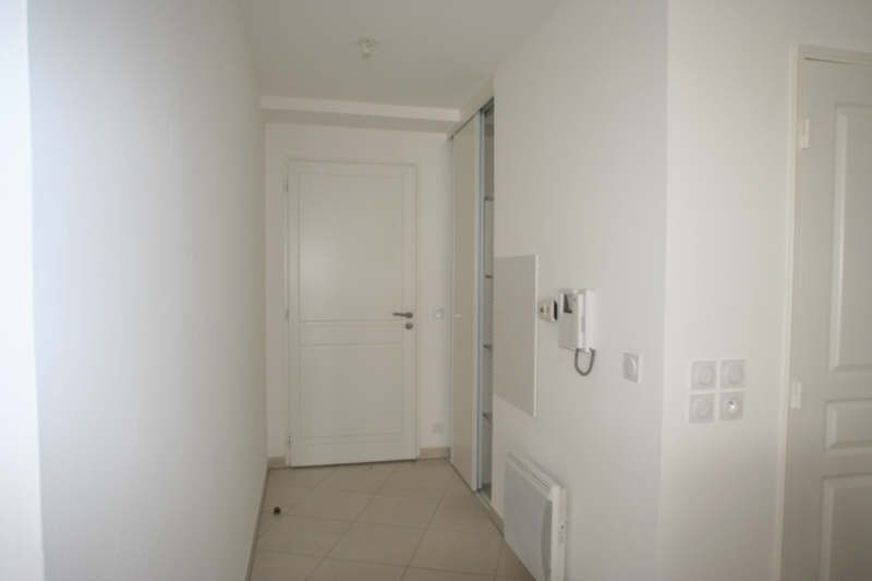 Location appartement Sainte maxime 850€ CC - Photo 3