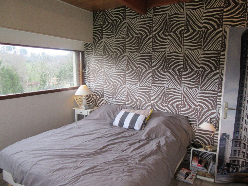 Vente maison / villa Champcevinel 339200€ - Photo 12