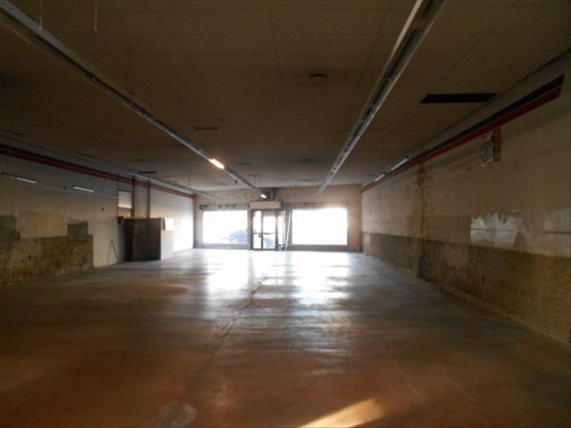 Sale building Oloron ste marie 108000€ - Picture 2