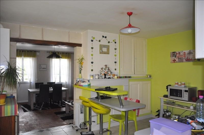 Vente maison / villa Vendôme 134 031€ - Photo 1