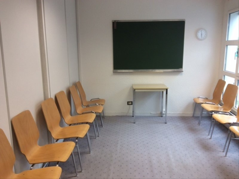 Vente bureau Cholet 159000€ - Photo 3