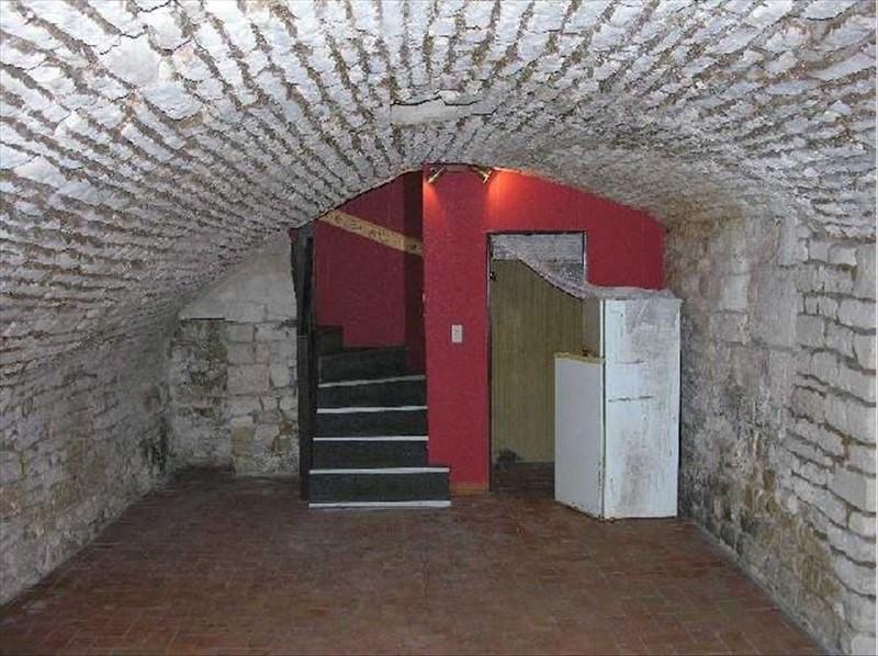 Vente immeuble Tonnerre 45000€ - Photo 3