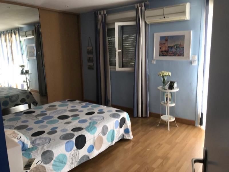 Sale house / villa Colomiers 339000€ - Picture 5