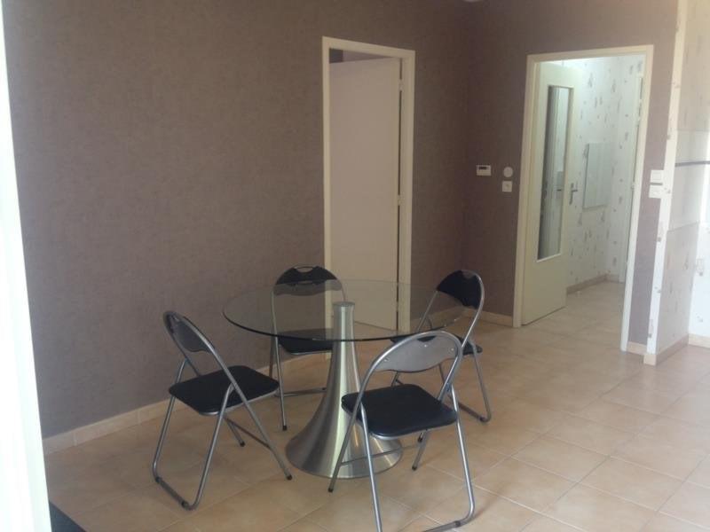 Vente appartement Castanet tolosan 128000€ - Photo 8