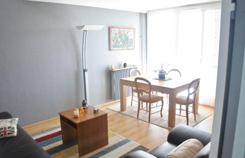 Sale apartment Montigny les cormeilles 126760€ - Picture 1