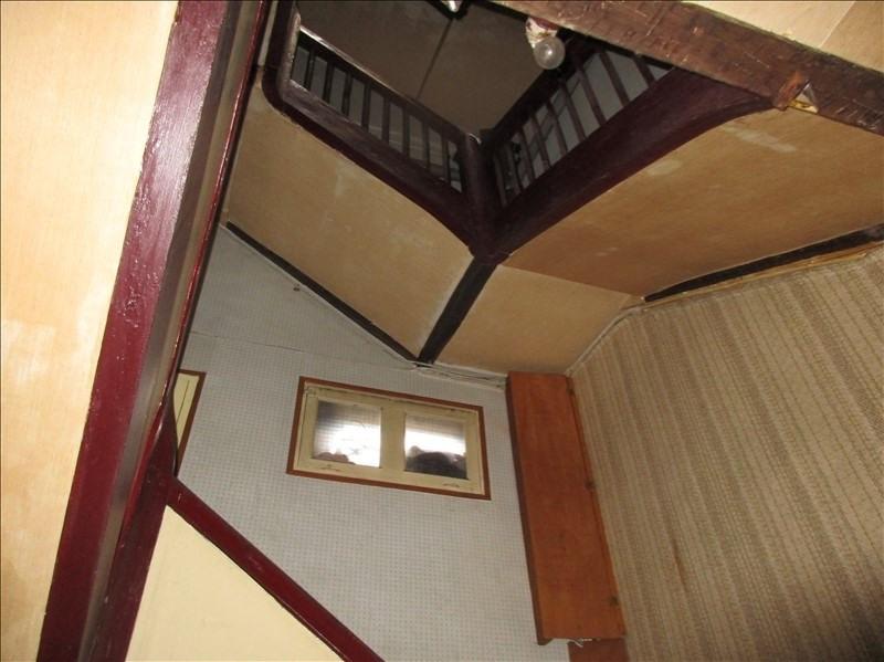 Produit d'investissement immeuble Montauban 470000€ - Photo 2